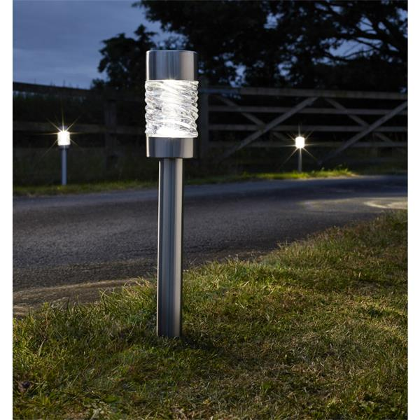 & SMART GARDEN MARTELLO STAKE LIGHT 5L | Clonmel Garden Centre | Ireland